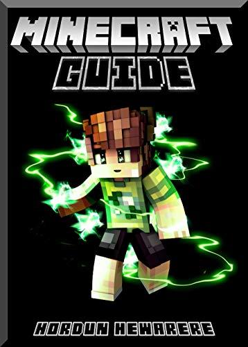 Superflat/Custom World Generation Minecraft Guide: (An Unofficial Minecraft Book)