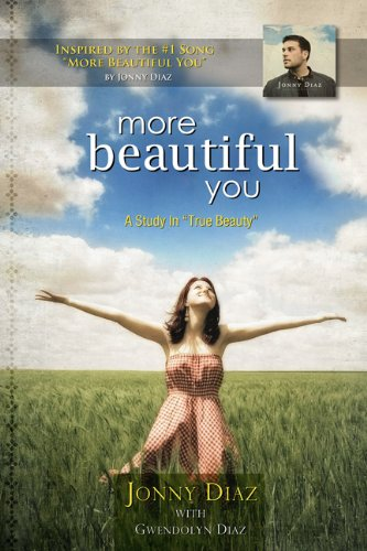 More Beautiful You: A Study in True Beauty