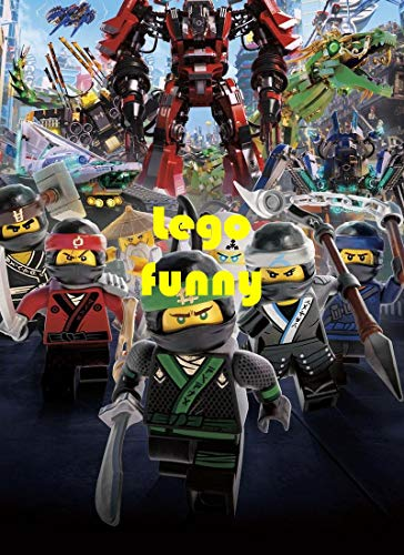 Memes Funny Lego Memes Hilarious update - The Everything you need to beat Funny and Joke 2019