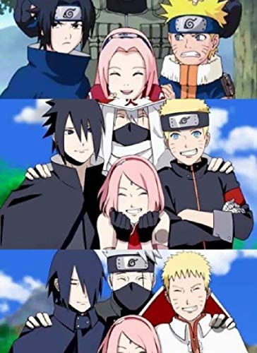 Best memes : Naruto memes and jokes - Epic Funny Hilarious Memes & Jokes