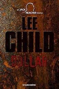 Dollar (Jack Reacher, #1)