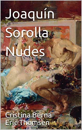 Joaquín Sorolla Nudes