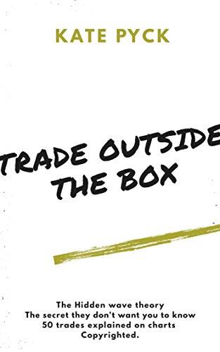TRADE OUTSIDE THE BOX