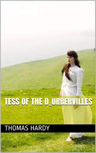 Tess of the d_Urbervilles