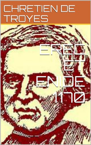 EREC ET ENIDE 1170