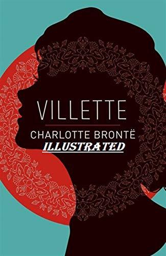 Villette Illustrated