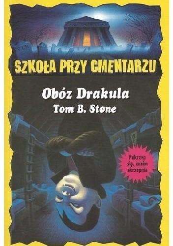 Obóz Drakula