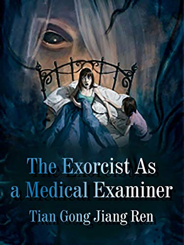 The Exorcist As a Medical Examiner: Volume 1