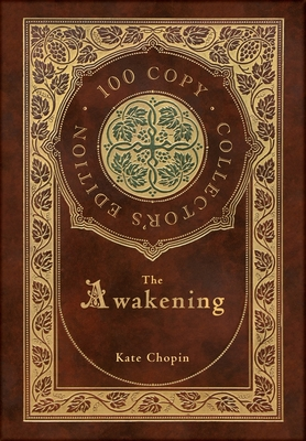 The Awakening (100 Copy Collector's Edition)