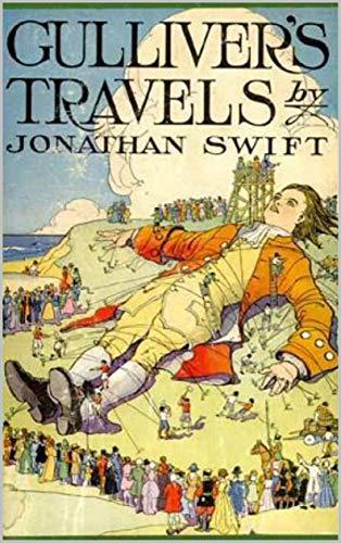 Gulliver_s Travels