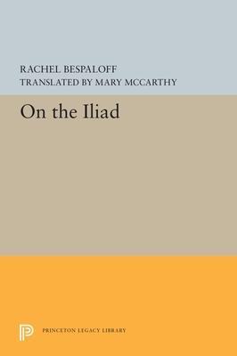On the Iliad