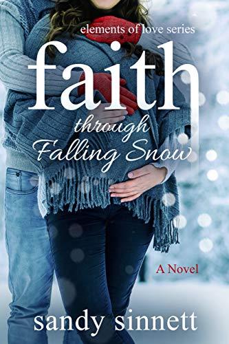 Faith Through Falling Snow