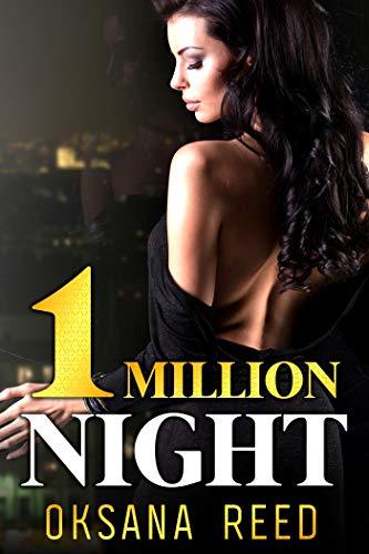 One Million Night