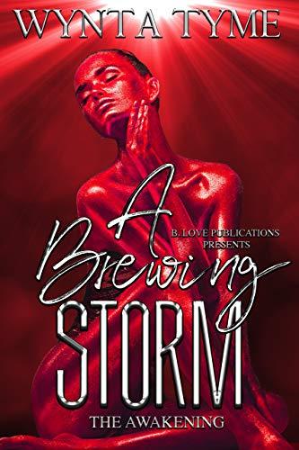 A Brewing Storm 2: The Awakening