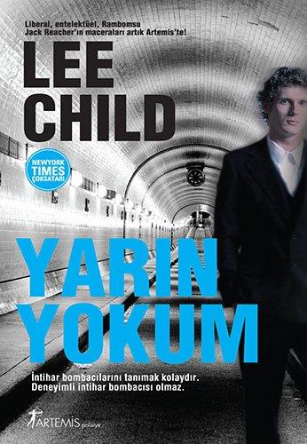 Yarin Yokum