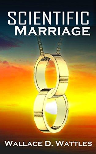 Scientific Marriage