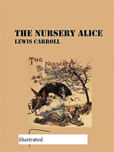 "THE NURSERY ""ALICE."""