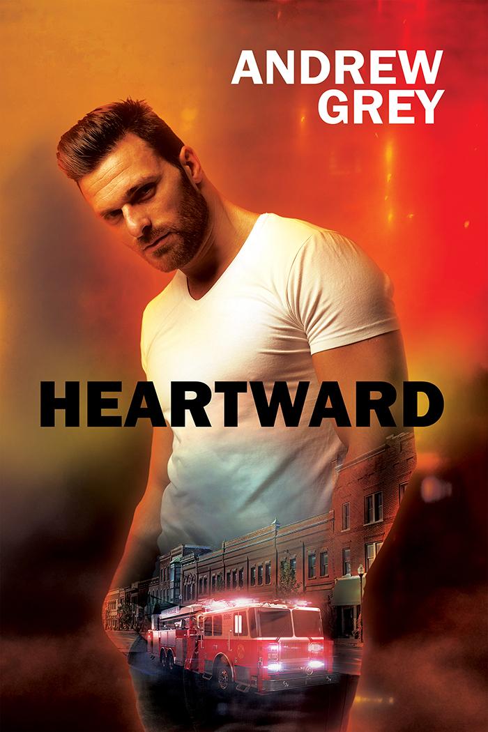Heartward