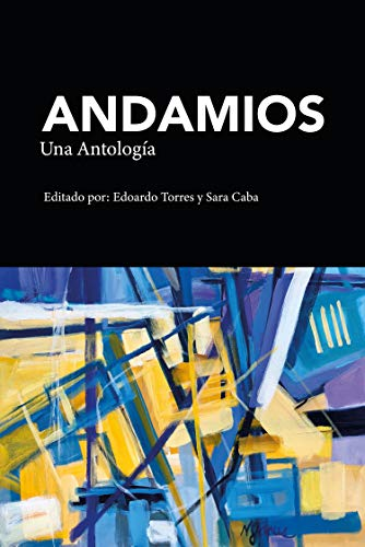 Andamios: Una antología