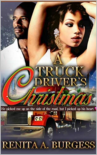 A Truck Driver's Christmas