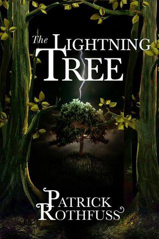 The Lighting Tree