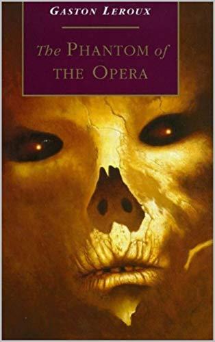 The Phantom of the Opera : Music