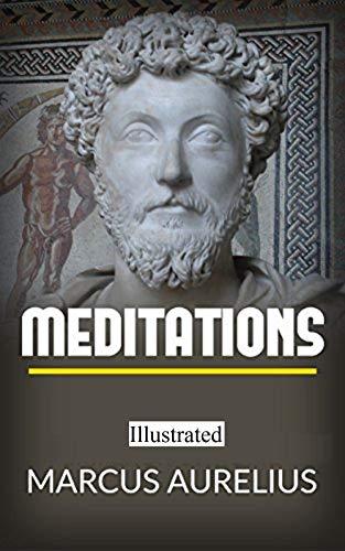 Meditations Illustrated
