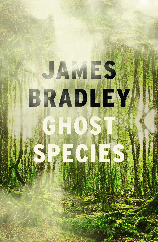 Ghost Species
