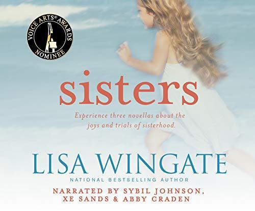 Sisters (Carolina Chronicles Novellas)