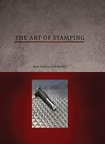 The Art of Stamping