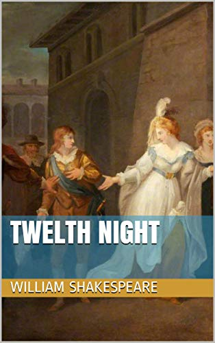 Twelth Night