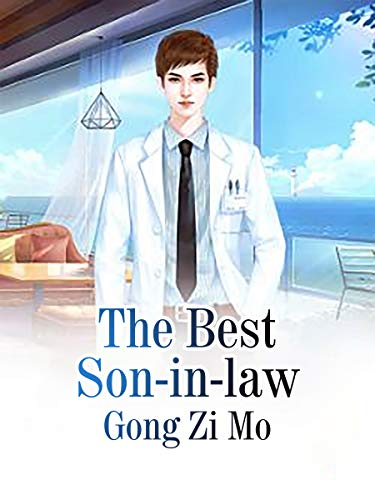 The Best Son-in-law: Volume 3