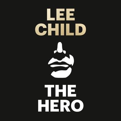 The Hero Lib/E