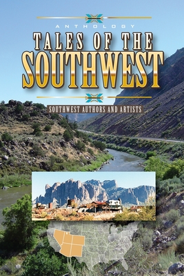 Tales of The Southwest