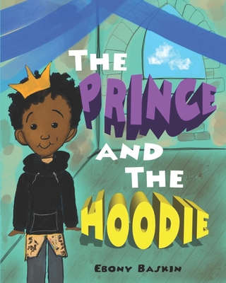The Prince and the hoodie