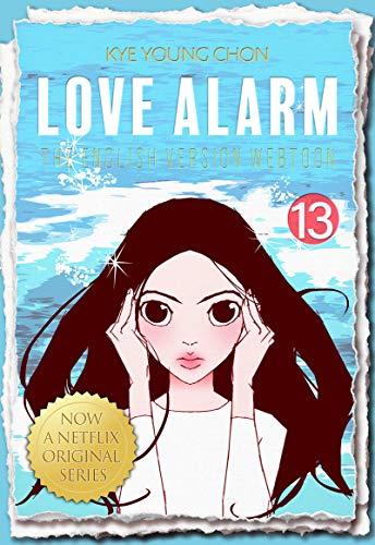 Love Alarm Vol.13