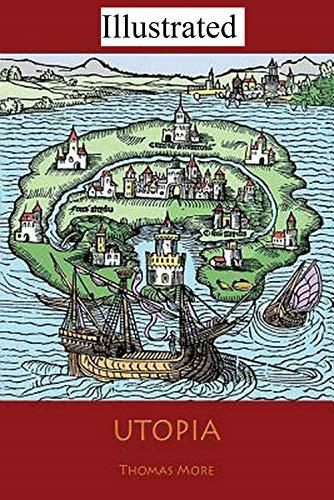 Utopia illustrated