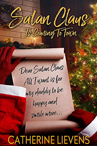 Satan Claus Is Coming to Town