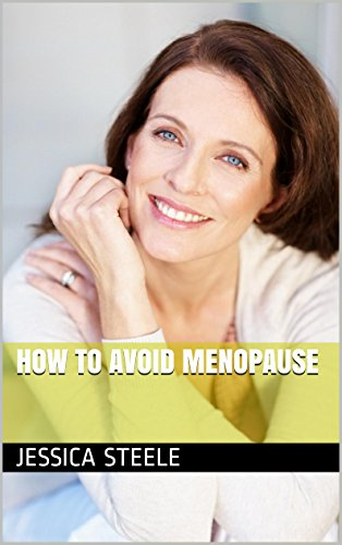 How To Avoid Menopause