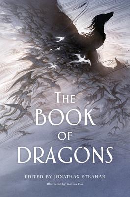 Unti Dragon Anthology