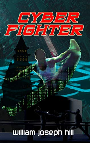 Cyber Fighter