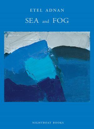 Sea & Fog