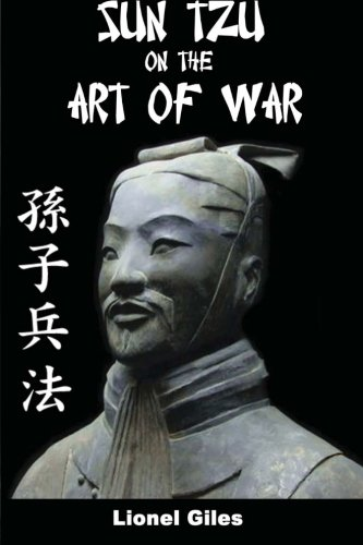 Sun Tzu on the Art of War