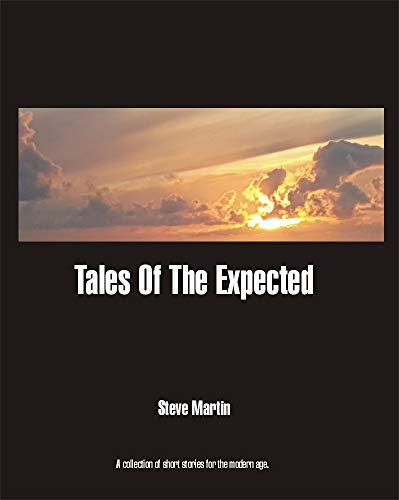 Tales of the Expected