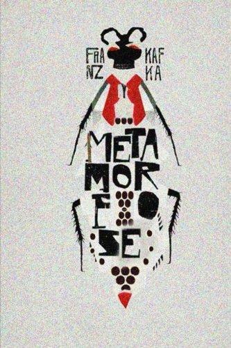A Metamorfose:
