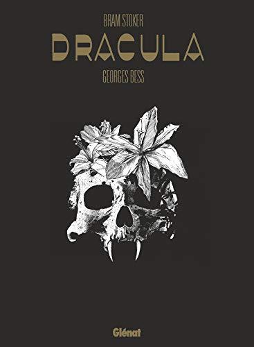Bram Stoker Dracula