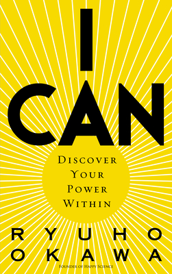 I Can: Discover Your Power Within