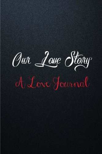 Our Love Story(A Love Journal): It Had to Be You