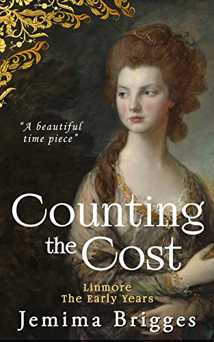 Counting the Cost: Linmore - The Early Years
