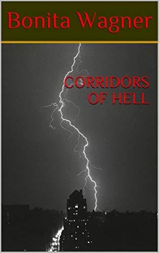 CORRIDORS OF HELL